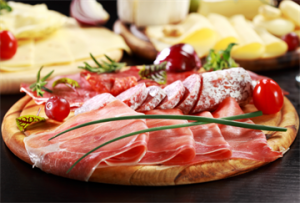 0004075_antipasto-allitaliana_360