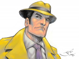 dick_tracy_by_julioferreira