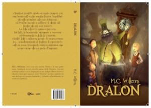 Cover Dralon JPEG