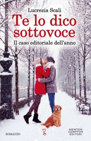 te-lo-dico-sottovoce_7269_x600_zpsbetr52he