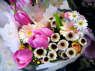 bouquet-of-flowers-57477_960_720