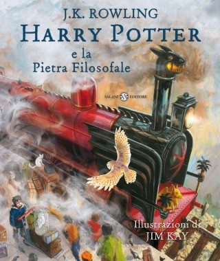 cover-Harry-Potter-e-la-pietra-filosofale-ed-illustrata