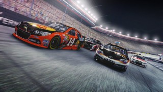 nascar-14-the-videogame-04