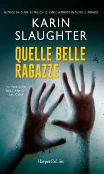 Quelle-belle-ragazze_hm_cover_big
