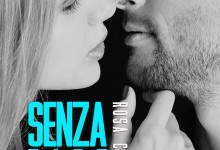 Cover Reveal – Senza fare rumore