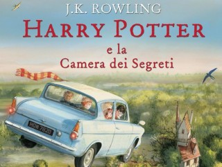 01_Harry Potter 2