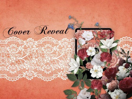 Cover Reveal: Matrimonio d'interesse