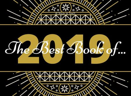 The Best book o 2019