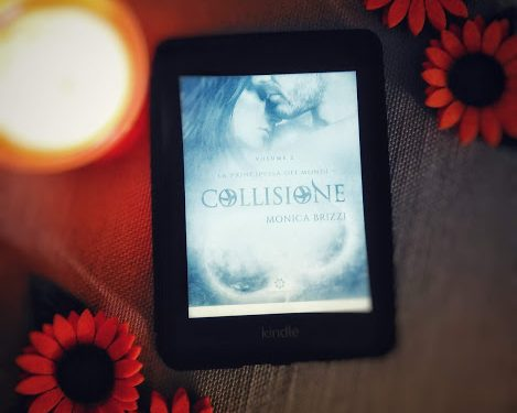 Review Tour – Collisione