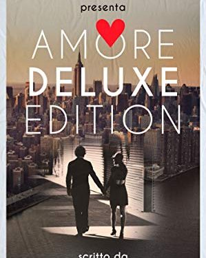 Amore Deluxe Edition